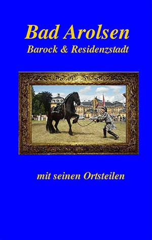 bad_arolsen_1