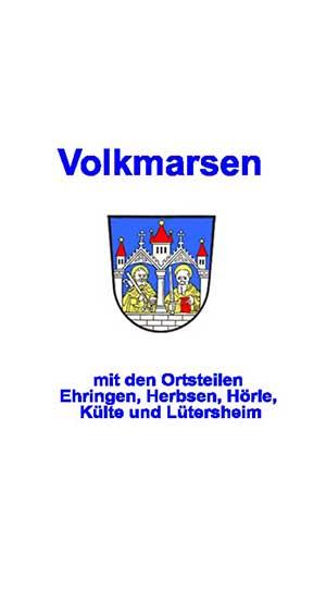volkmarsen_5 (2)